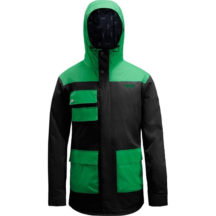 Orage - Aldrin Jacket