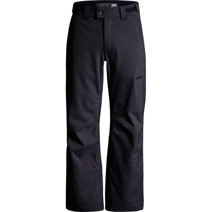 Orage - Spire Pants