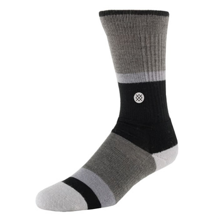 Stance - Fantastic Fox Crew Socks