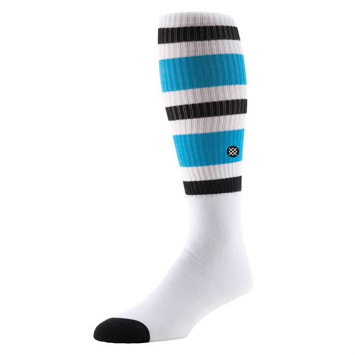 Stance - DP Pipe Socks