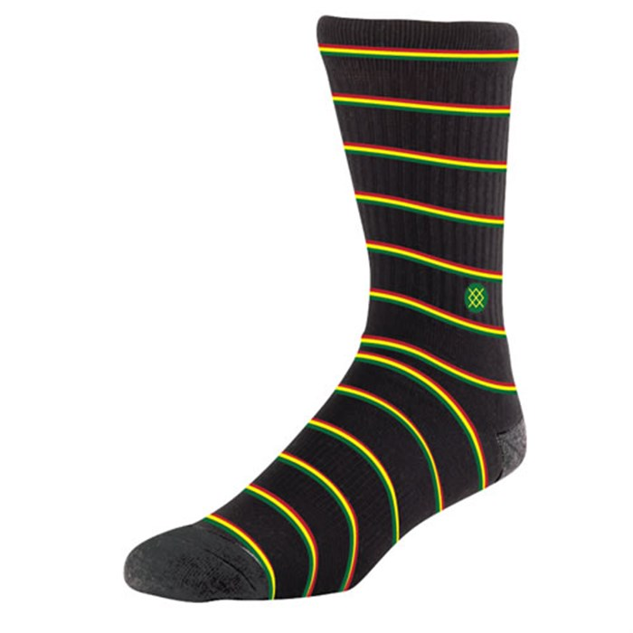 Stance - Zion Crew Socks