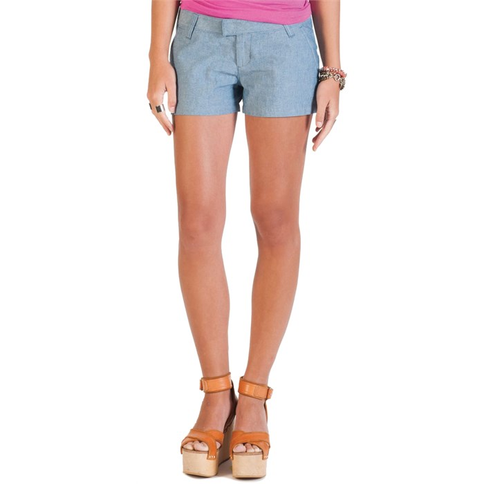 "Volcom - Frochickie 2.5"" Shorts - Women's"