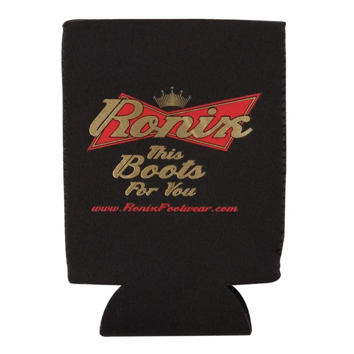 Ronix - Beverage Koozie 2013