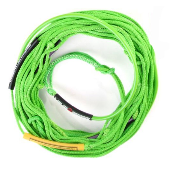 Liquid Force - Dyneema 85 ft Mainline 2013