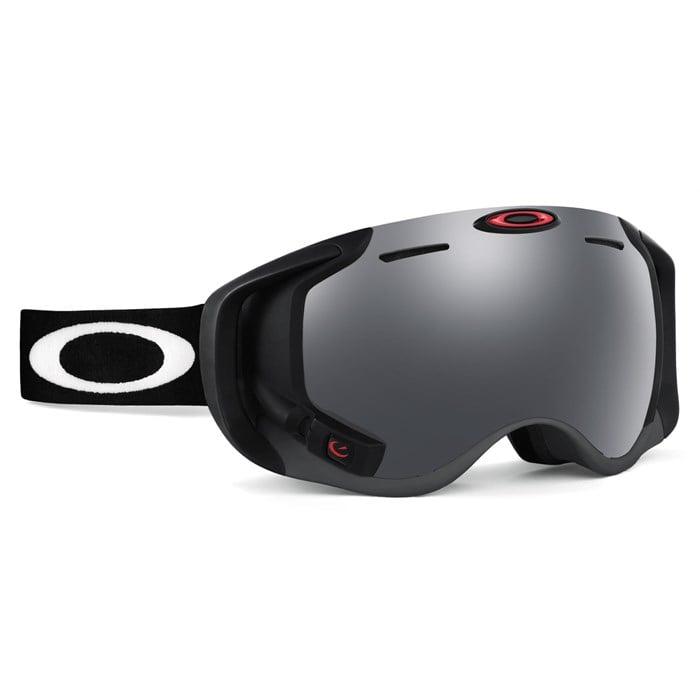 Oakley - Airwave Goggle