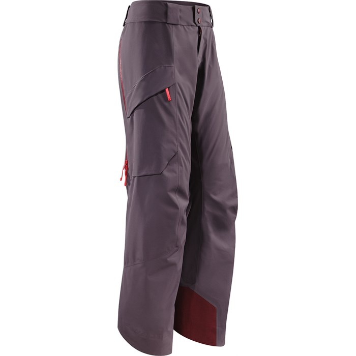 Arc'teryx - Sarissa Pants - Women's