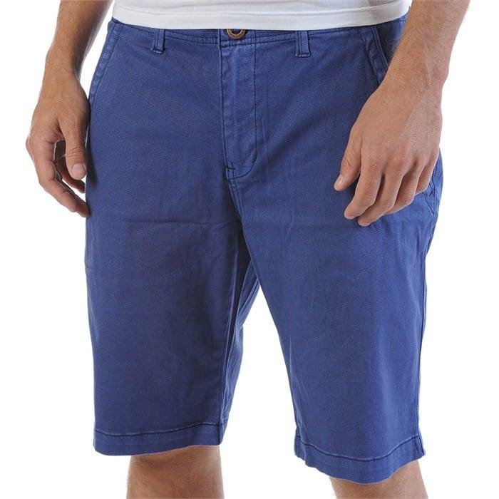 Volcom - Abuzz Shorts