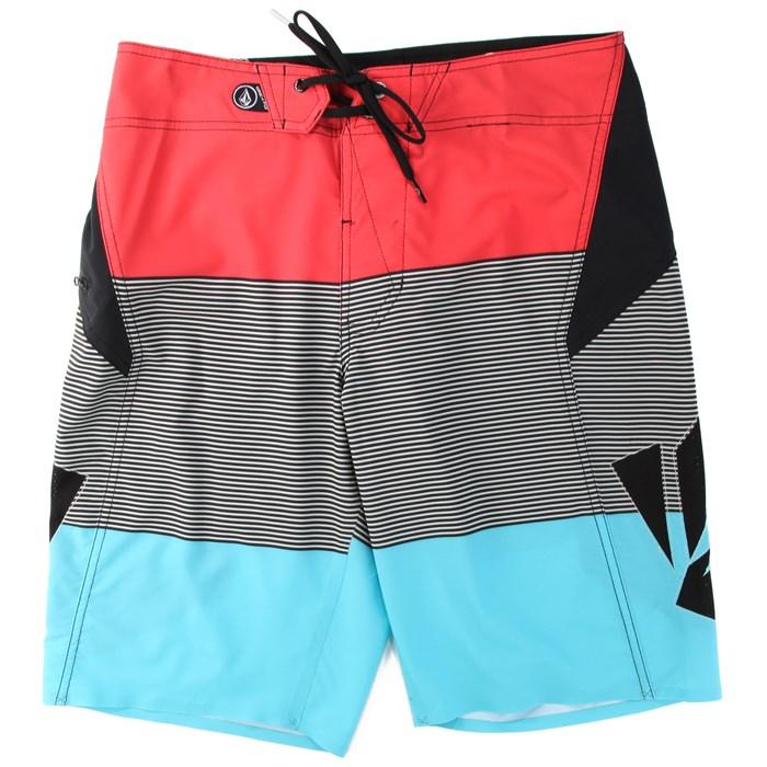 Volcom - Annihilator Blakely Boardshorts