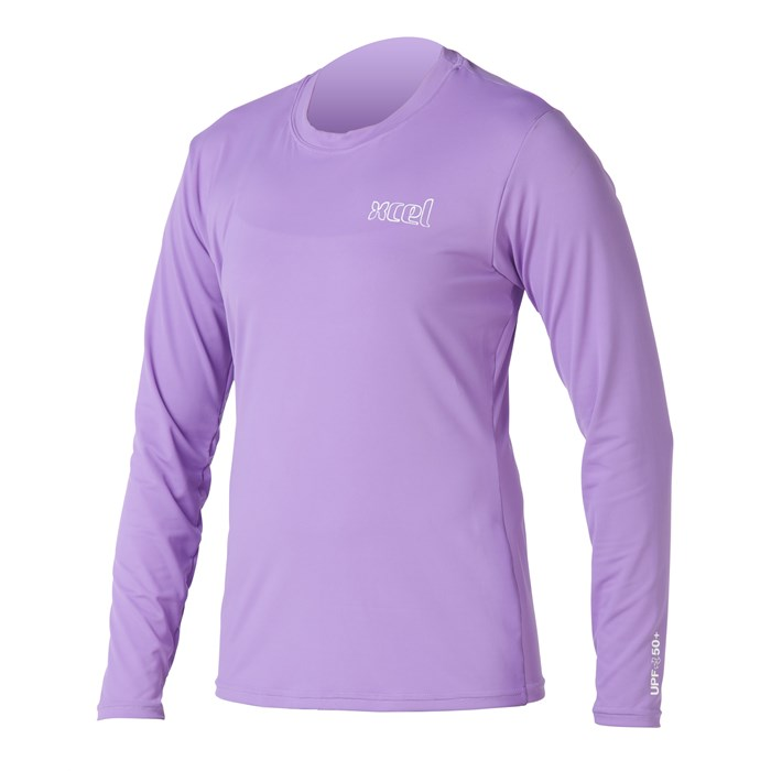 XCEL - Premium Long-Sleeve Top - Women's