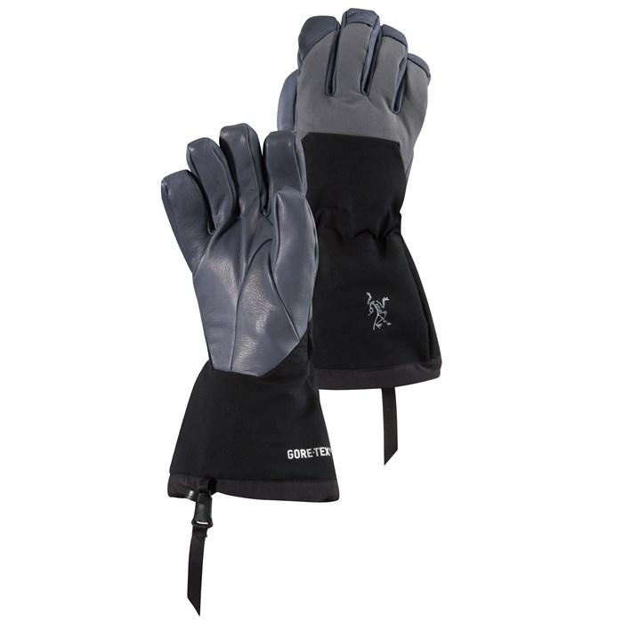 Arc'teryx - Zenta AR Glove