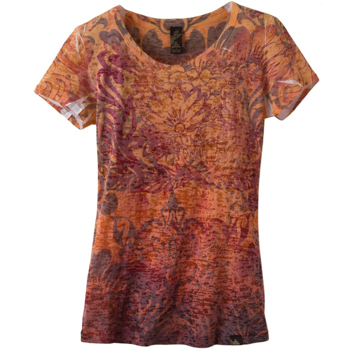 Prana - Lotus Top - Women's