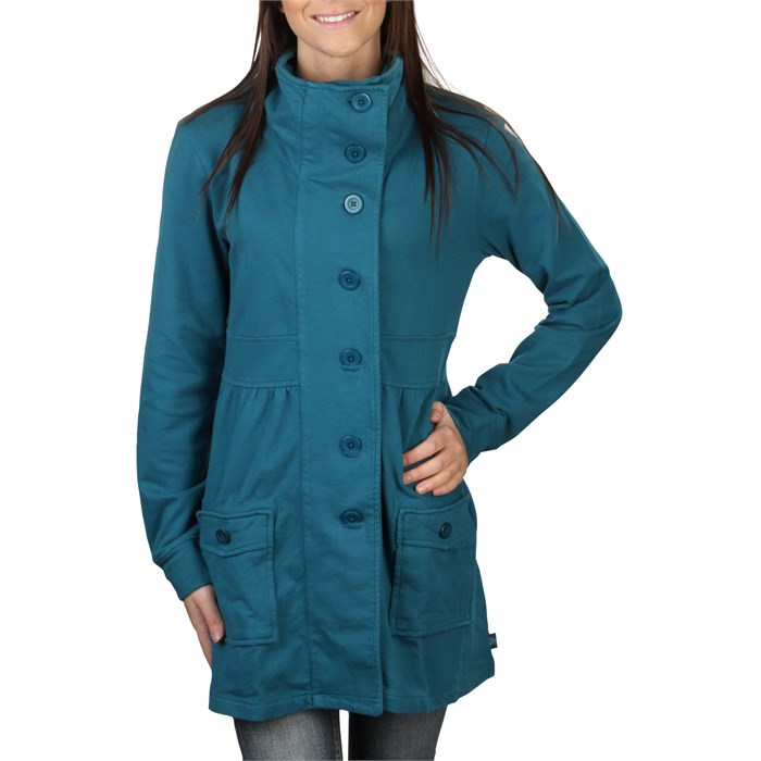 Prana - Sylvie Jacket - Women's