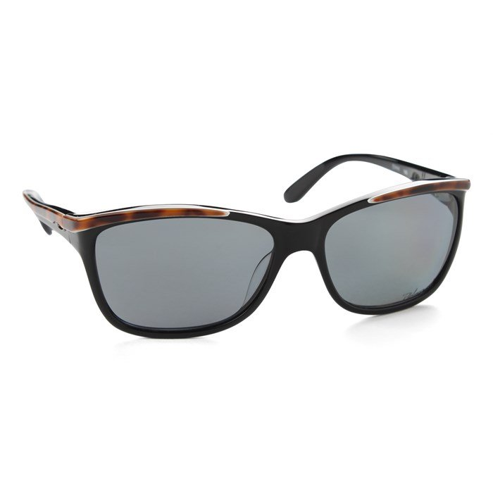 Oakley - Confront Polarized Sunglasses - Women's