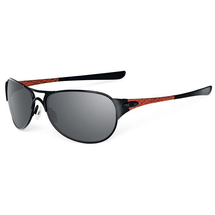 Oakley - Restless Sunglasses - Women's
