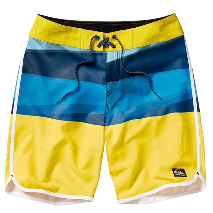 Quiksilver - Repel Boardshorts