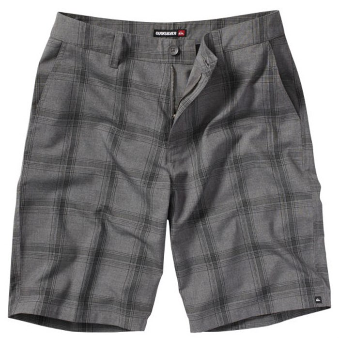 Quiksilver - Regency 2 Shorts