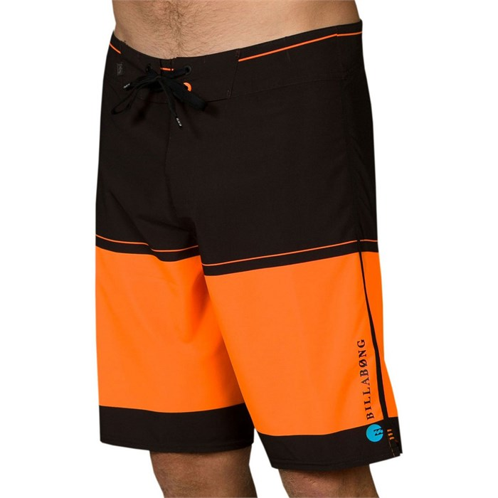 Billabong - Invert Boardshorts