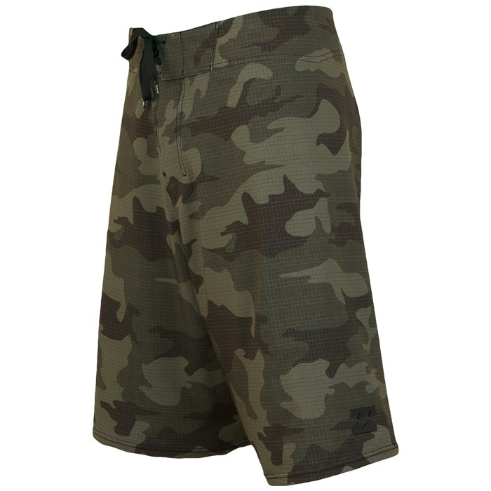 Billabong - R U Serious Boardshorts