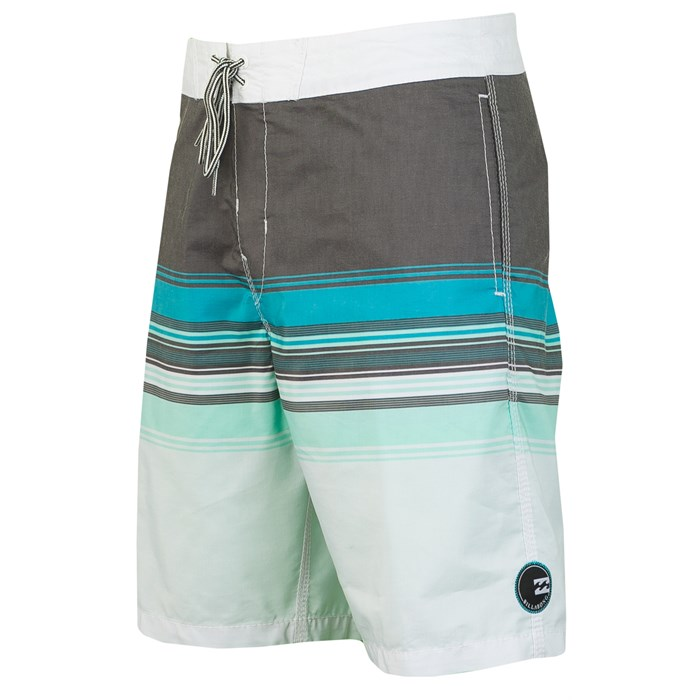 Billabong - Spinner Boardshorts