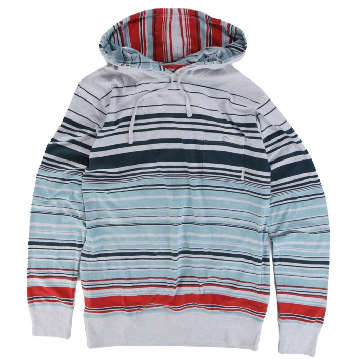 Billabong - Switch Pullover Hoodie