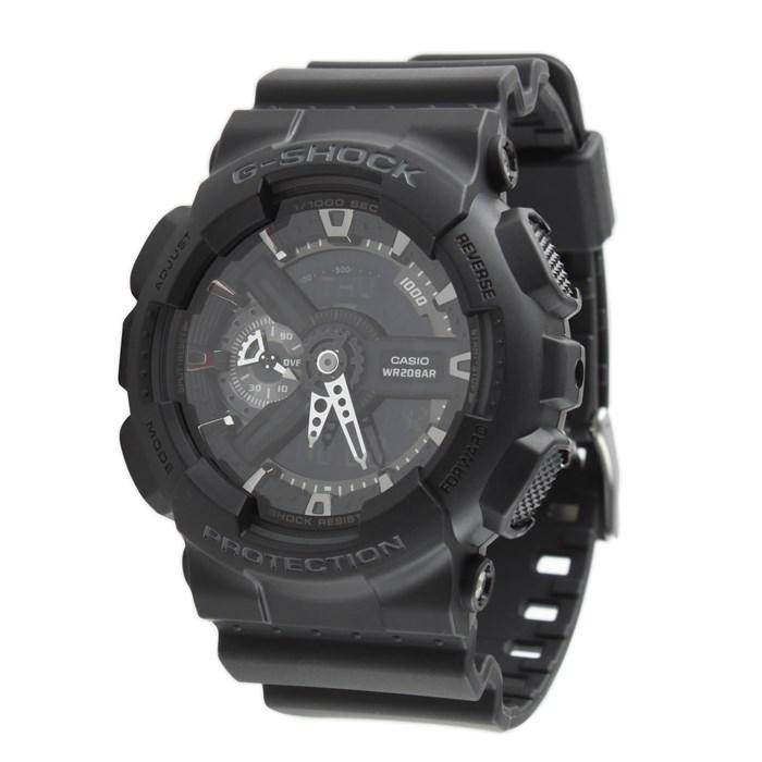 G-Shock - Military GA110 Watch