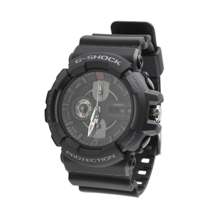 G-Shock - GAC-100 Watch