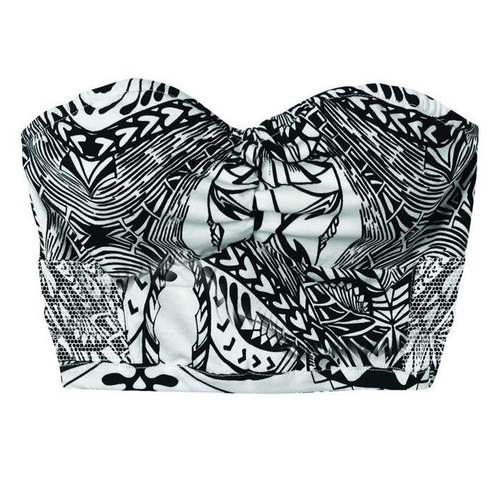 Element - Azure Bandeau - Women's