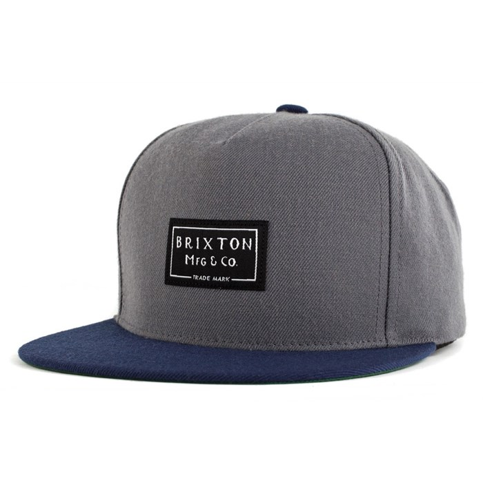 Brixton - Guide Hat