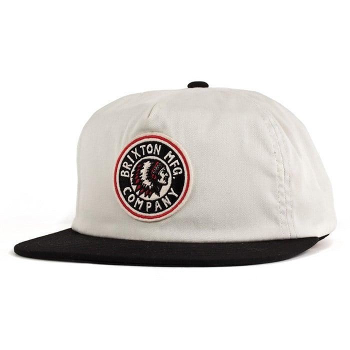 Brixton - Rival Hat