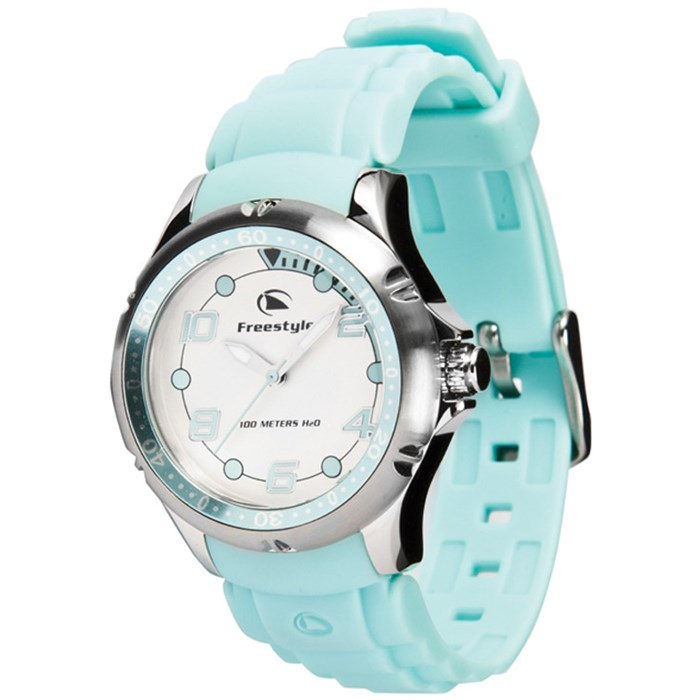 Freestyle - Hammerhead XS Watch - Women's