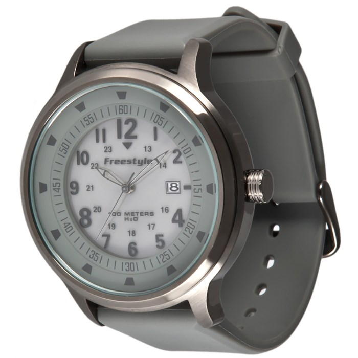 Freestyle - Ranger XL Watch