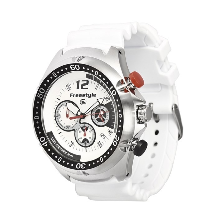 Freestyle - Hammerhead XL Chrono Watch