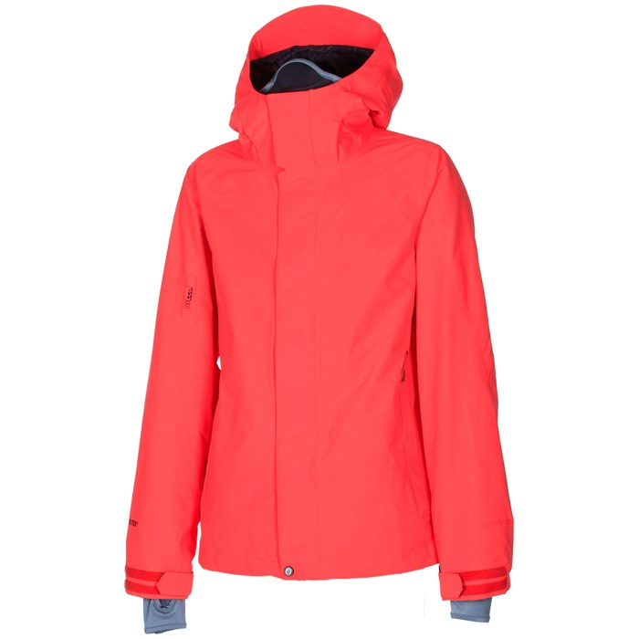 Volcom - Star GORE-TEX® Jacket - Women's