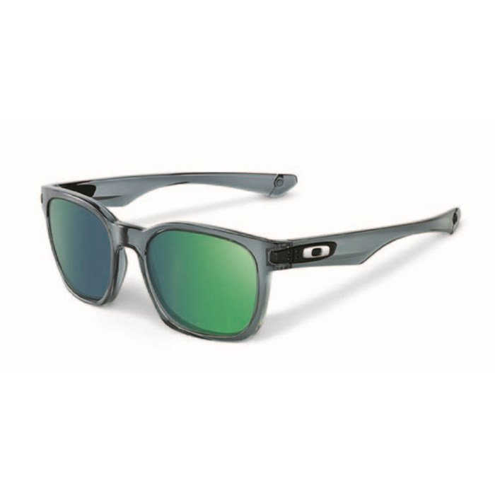 Oakley - Garage Rock Sunglasses