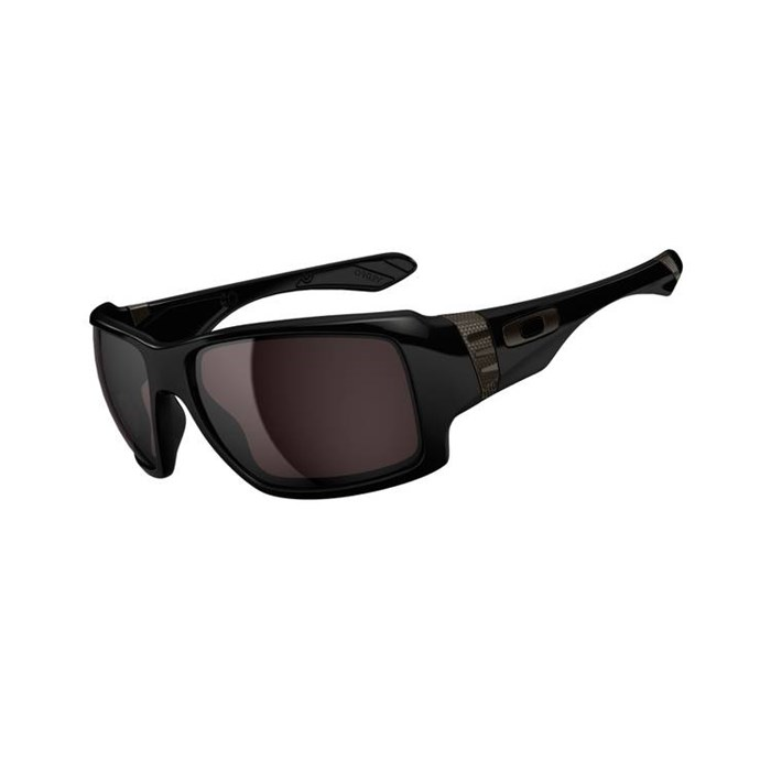 Oakley - Big Taco Sunglasses