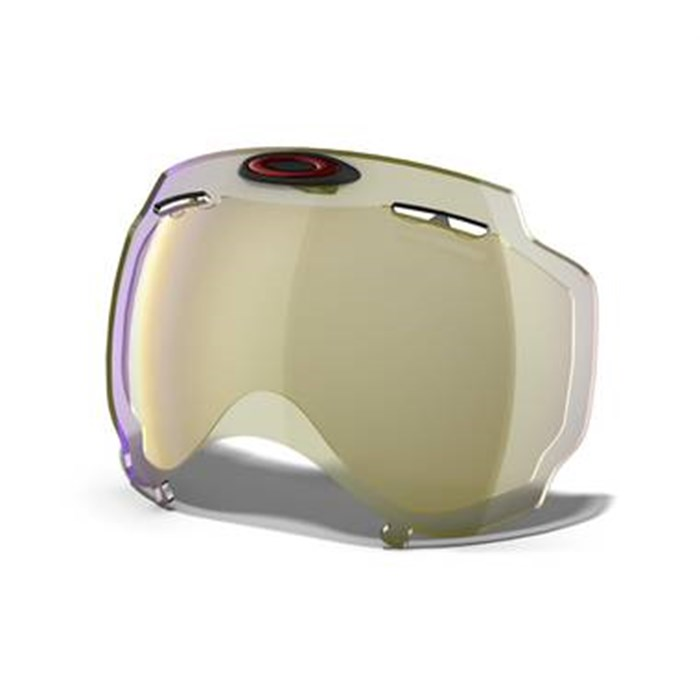 Oakley - Airwave Goggle Lens