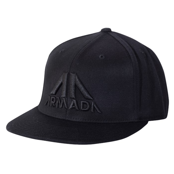 Armada - Teeter Hat