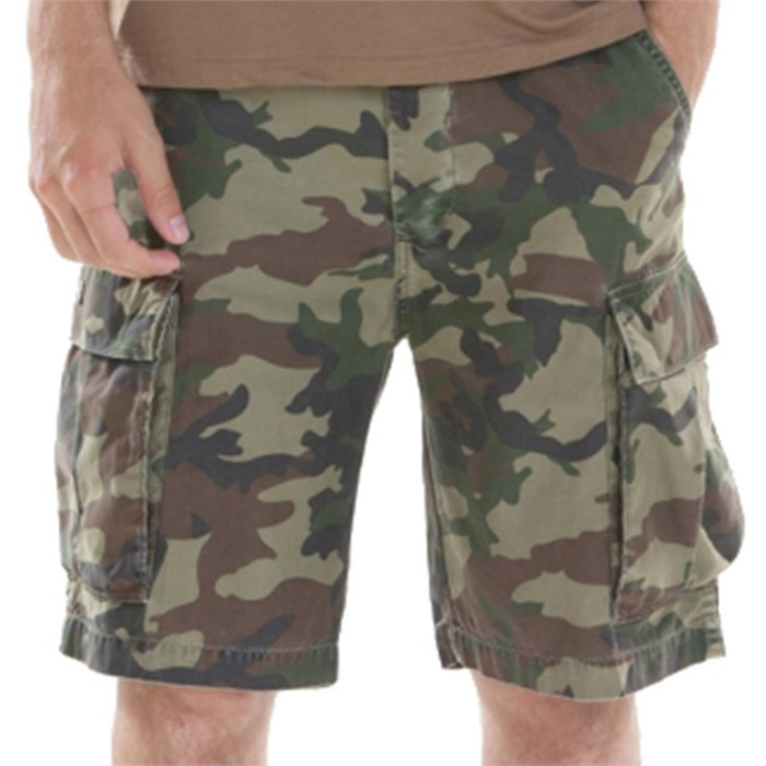 Obey Clothing - Obey Clothing Recon Shorts
