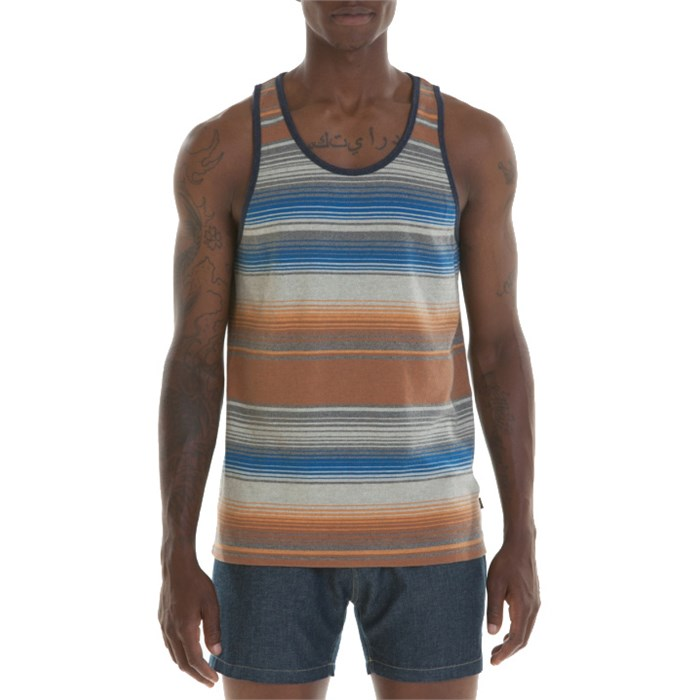 Obey Clothing - Tulum Tank Top