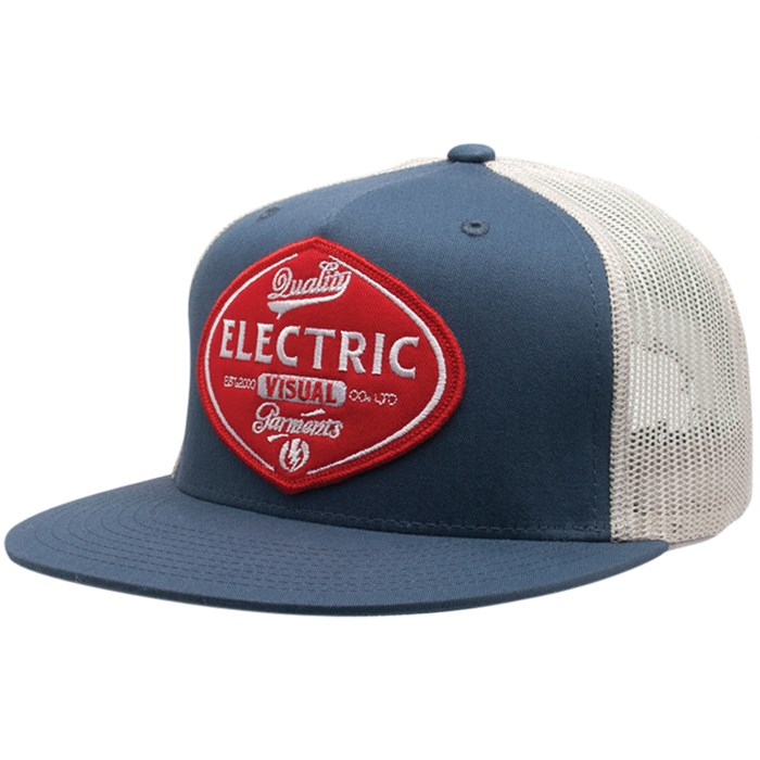 Electric - LTD Hat