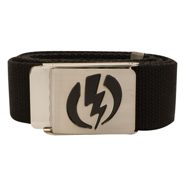 Electric - Volt 2 Belt