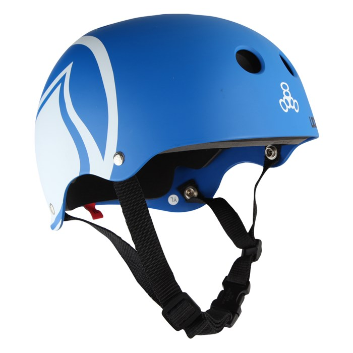 Liquid Force - Icon Wakeboard Helmet - Kid's