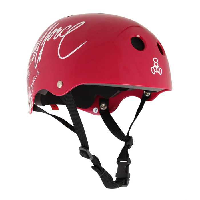 Liquid Force - Daisy Wakeboard Helmet - Women's 2013