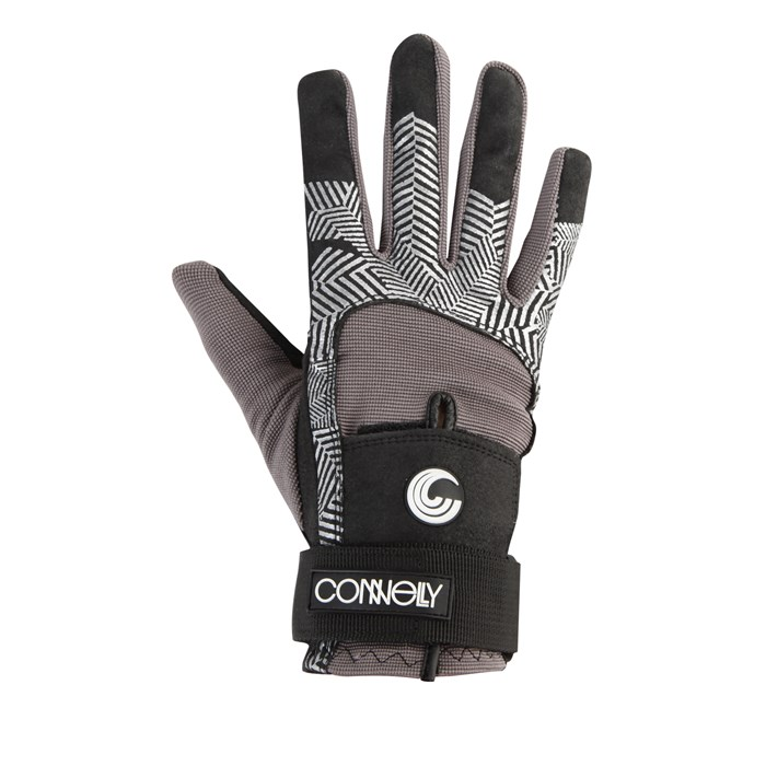 Connelly - Connelly Vortex Wakeboard Gloves 2013
