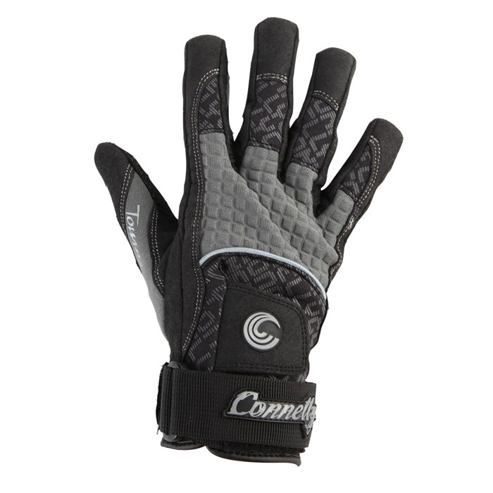 Connelly - Tournament Wakeboard Gloves 2013