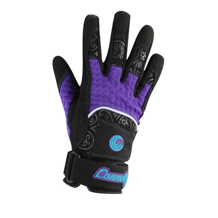 Connelly - SP Wakeboard Gloves - Women's 2015