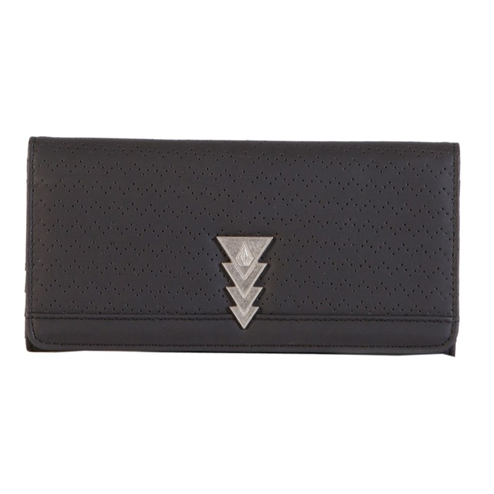 Volcom - Game On Wallet - Women's