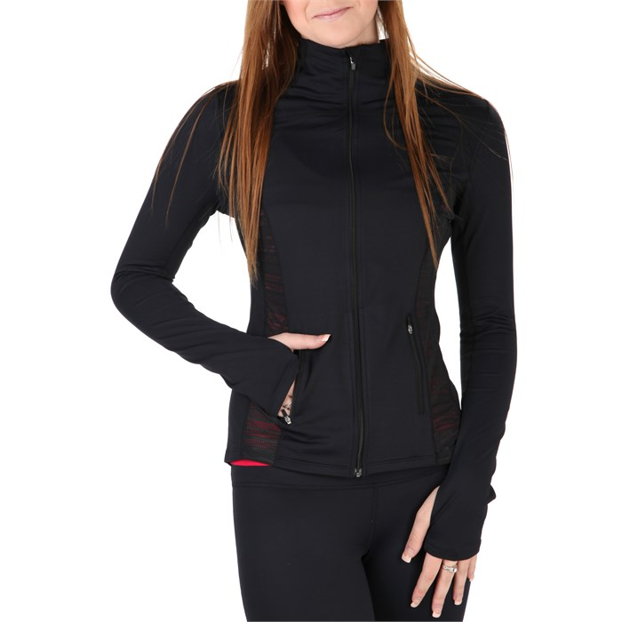 Roxy - Frequency Jacket - Women's