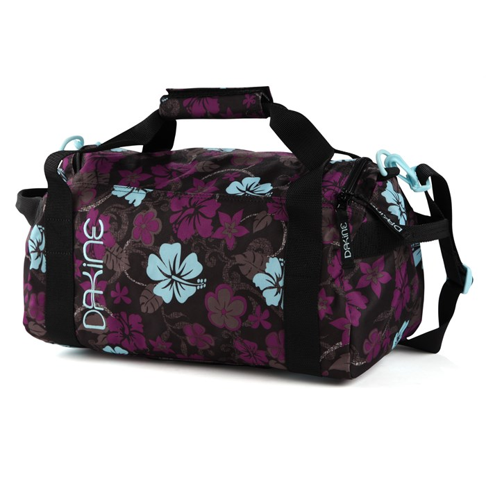 DaKine - EQ X-Small Bag - Women's