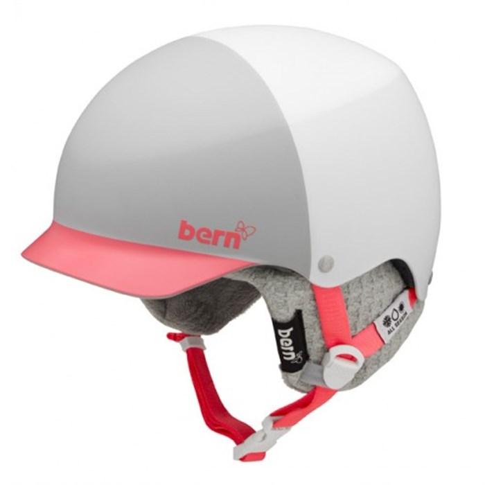 Bern - Muse EPW Helmet - Women's